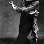 Танцевально-Двигательная Терапия. Рудольф фон Лабан.
